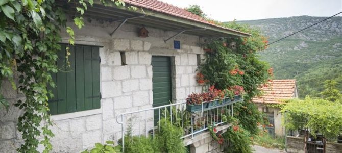 Kupujete ili prodajete kuću, stan ili zemljište? Budite na velikom oprezu, naročito u Dalmaciji! Situacija je alarmantna zbog enormnog broja prevaranata