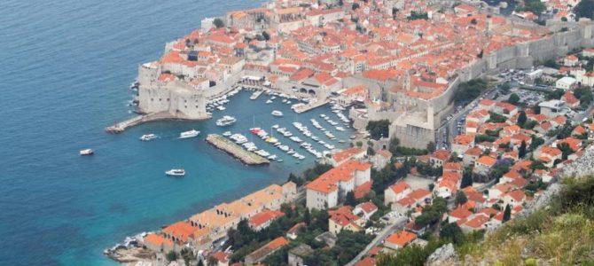 RAZLIKE U CIJENAMA NEKRETNINA: Prosječna cijena četvornog metra kuće s dvorištem u Dubrovniku je 4477, a stana 3472 eura. Za kvadrat stana u Dubrovniku mogu se kupiti dva u Zagrebu
