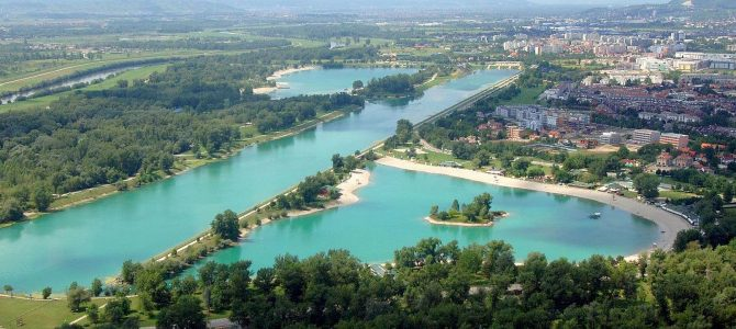 TRŽIŠTE ZAGREB: AGENTICA DUBRAVKA OŠTARČEVIĆ PREPORUČUJE