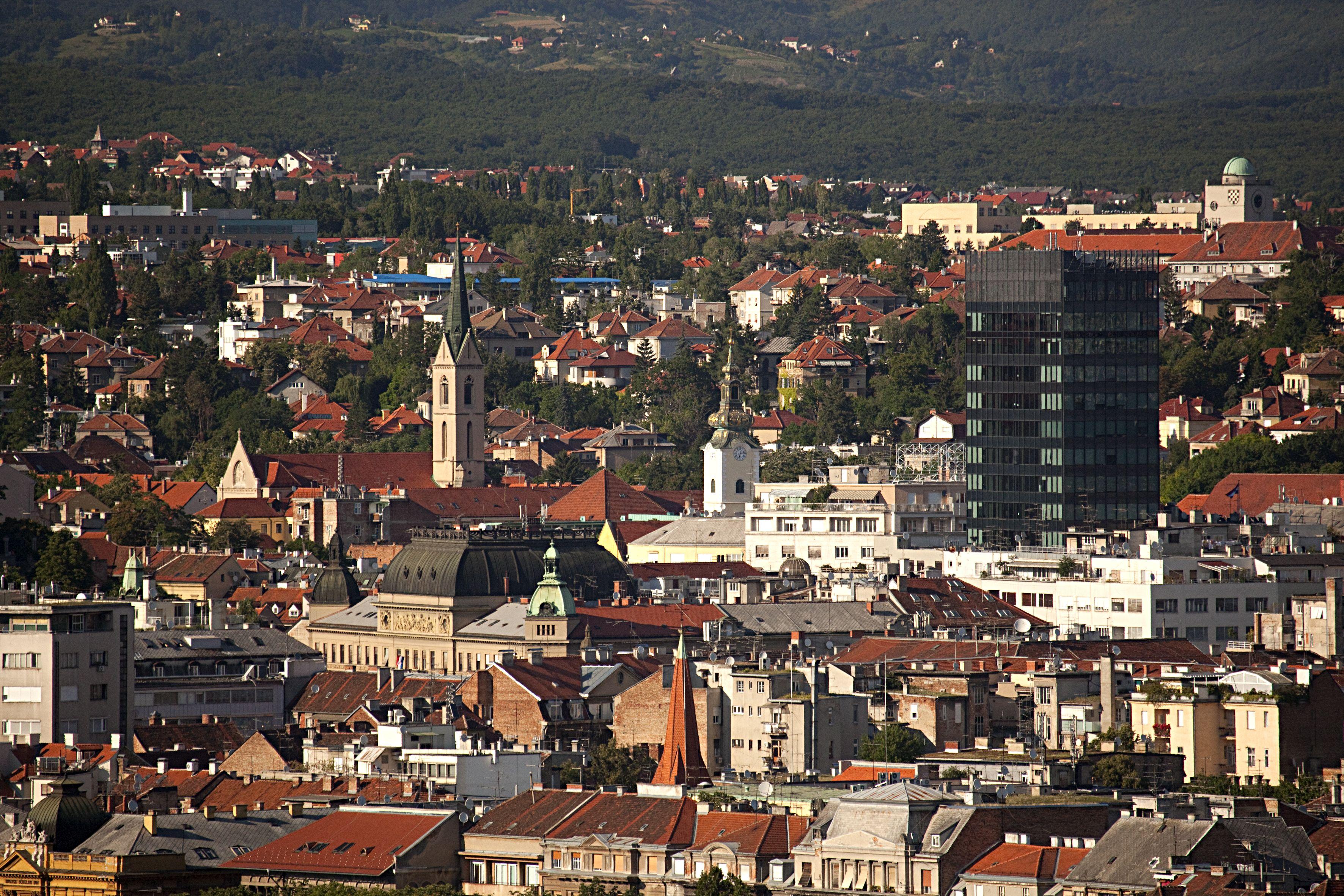Zašto je teško naći pristojan stan u Zagrebu za oko 100 000 – 150.000 eura?